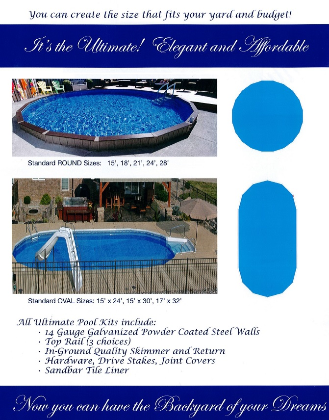 QCAPOOLSULTIMATEPOOL2